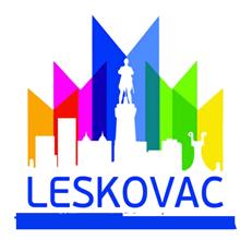Leskovac-turisticka-organizacija-logo