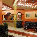 hotel stojanovic