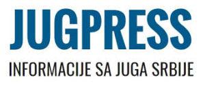 jugpress