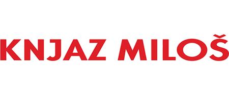 knjaz-milos-banner